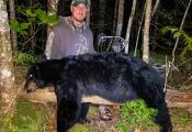 Bear2020-13